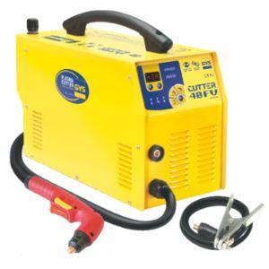 GYS Plasma Cutter 40 FV - Découpeur plasma (031043)