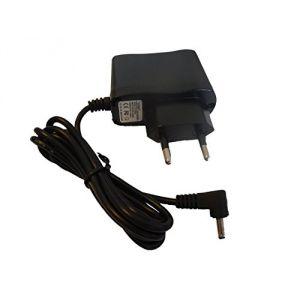 Vhbw Chargeur câble pour téléphone Philips
