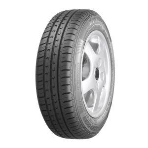 Dunlop 165/65 R15 81T Street Response 2