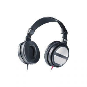 132 offres casque audio professionnel comparez avant d. Black Bedroom Furniture Sets. Home Design Ideas