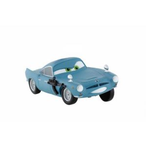 Bullyland Tirelire Mc Missile Cars 2