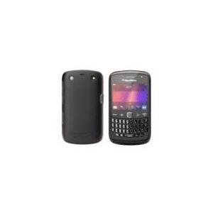 Case-Mate CM016678 - Coque pour BlackBerry 9360