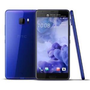 HTC U Ultra 64 G16o