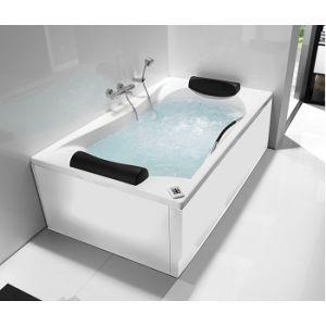 baignoire 110 cm comparer 219 offres. Black Bedroom Furniture Sets. Home Design Ideas