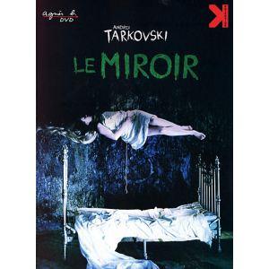 Film miroir comparer 817 offres for Le miroir tarkovski