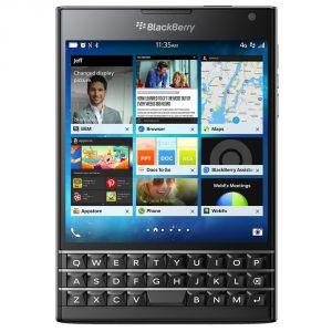 Blackberry Passport 32 Go