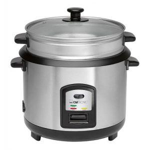 Cuiseur riz et vapeur comparer 58 offres - Riz au cuiseur vapeur ...