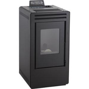 Kausiflam Lean - Poêle à pellets 7,5 kW