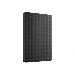 "Seagate STEA4000400 - Disque dur externe Expansion 4 To 2.5"" USB 3.0"