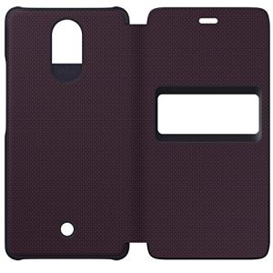 Wiko WKPRFIPU6601 - Étui Smart folio Wiboard pour U'feel