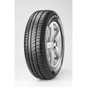 Pirelli 195/65 R15 91H Cinturato Winter K1