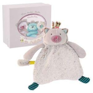 Moulin roty Doudou Les Pachats : Chacha