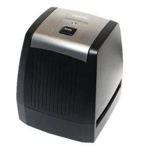 Logilink DS0002 - Scanner Dia-/Movie