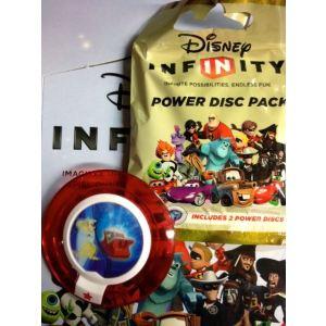 Disney Interactive Studios Disney Infinity Power Disc Pack Merlin
