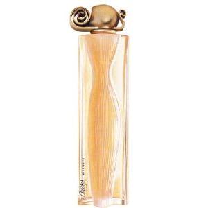 Givenchy Organza - Eau de parfum pour femme