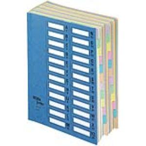 Emey Trieur Junior 24 compartiments (24 x 32 cm)