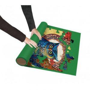 Grafika Tapis de puzzles 300 à 2000 pièces