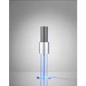 Lightair IonFlow 50 Style - Purificateur d'air