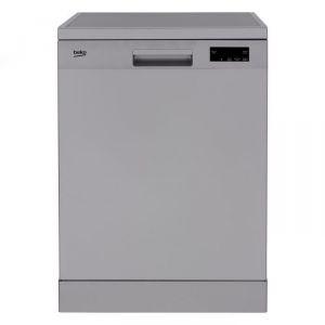 Beko LAP65S1 - Lave-vaisselle ProSmart Inverter 15 couverts