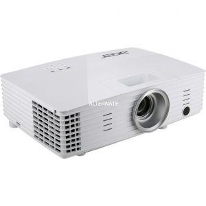 Acer X1285 TCO - Vidéoprojecteur DLP 3D 3200 Lumens