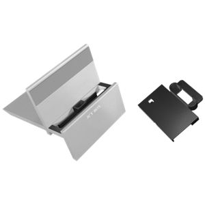 Icy box IB-i003+ - Support pour iPad, iPhone, iPod