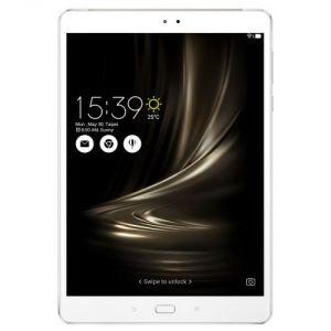 """Asus ZenPad 3S 10 (Z500M-1J009A) - Tablette tactile 9.7"""" 64 Go sous Android 6.0 Marshmallow"""