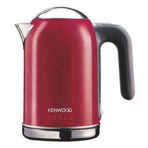 Kenwood kMix compacte - Bouilloire sans fil électrique 1 L