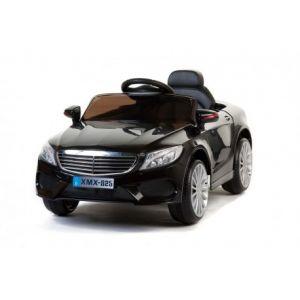 voiture noir electrique enfant comparer 136 offres. Black Bedroom Furniture Sets. Home Design Ideas