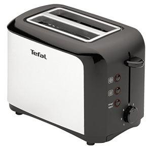 Tefal TT356110 - Grille-pain double fente