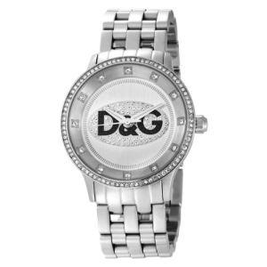 Dolce & Gabbana MDW0145 - Montre pour femme Prime Time