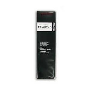 Filorga Pigment Perfect - Sérum correcteur anti-taches