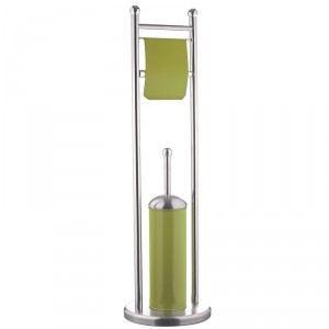 salle de bain meuble vert anis comparer 19 offres. Black Bedroom Furniture Sets. Home Design Ideas