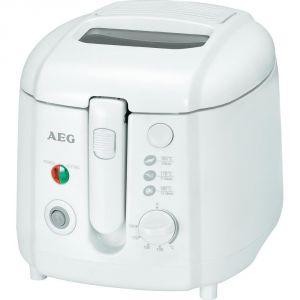 AEG FR 5624 - Friteuse électrique 1800 Watts