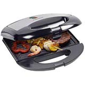 Grille viande barbecue comparer 80 offres - Grill viande tefal gc3050 ...