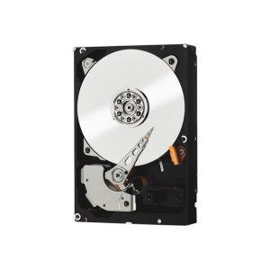 """Western Digital WD1004FBYZ - Disque dur interne 1 To 3.5"""" SATA 6Gb/s"""