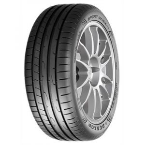 Dunlop 225/45 R19 92W SP Sport Maxx RT 2 * ROF MFS