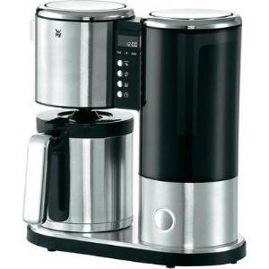 WMF Lineo Thermo (0412070011) - Cafetière électrique