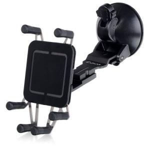 Luxa2 H5 Premium - Support de tablette pour voiture