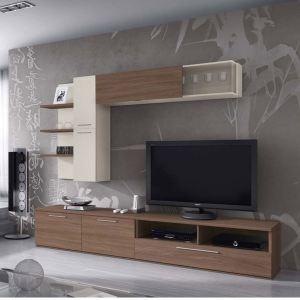 20 offres meuble pour ranger des verres surveillez les prix sur le web - Meuble pour ranger les verres ...