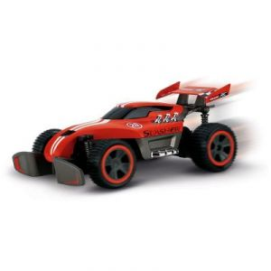 Carrera RC 27 Mhz Buggy Slasher 370201012 - Voiture radiocommandée
