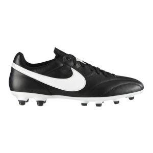 Nike Chaussures de foot à crampons Premier homme