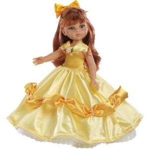 Paola Reina 04571 - Cristi Princesse (32 cm)