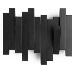 596 offres porte courrier touslesprix vous renseigne sur. Black Bedroom Furniture Sets. Home Design Ideas