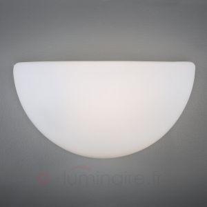 verre luminaires comparer 20856 offres. Black Bedroom Furniture Sets. Home Design Ideas