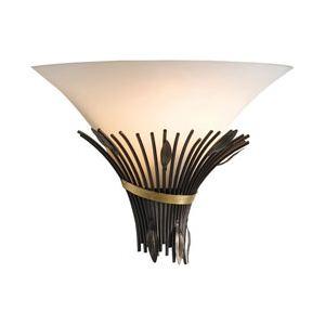 lucide 09205 01 97 applique canna comparer avec. Black Bedroom Furniture Sets. Home Design Ideas