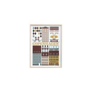 affiche 50 x 70 comparer 970 offres. Black Bedroom Furniture Sets. Home Design Ideas