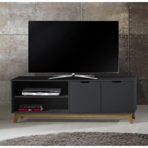 Alina - Meuble TV 140 cm