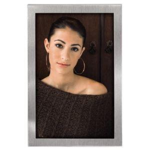 Hama Cadre photo pour portrait 10x15