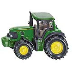 Siku 1009 - Tracteur John Deere 7530
