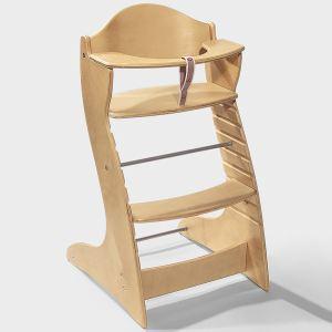 Roba Chaise haute Chair up